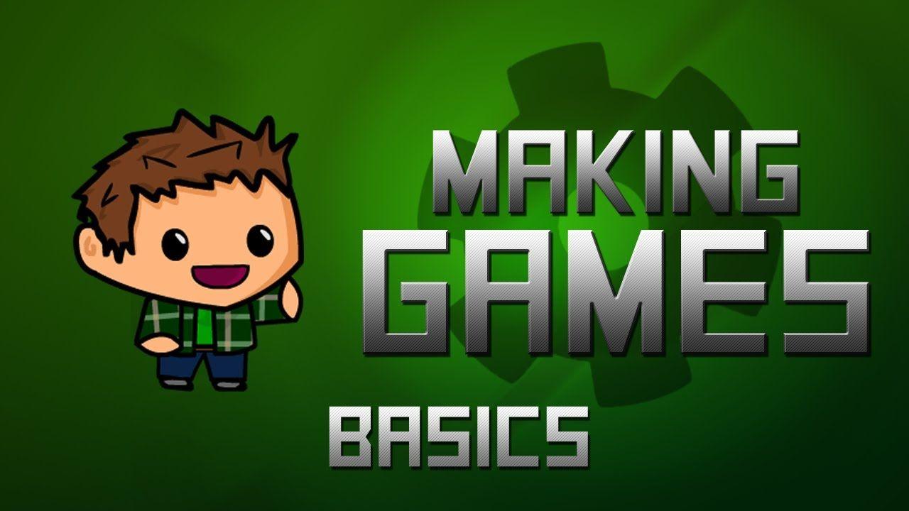 Game Maker Deutsch