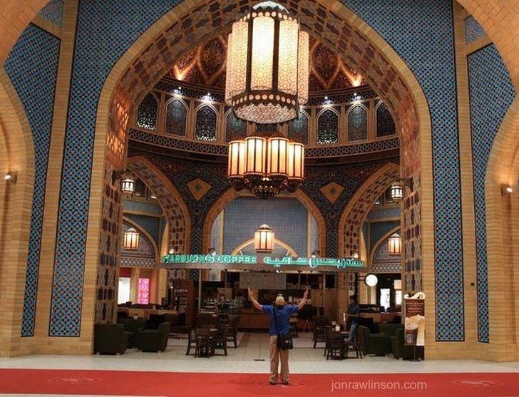 nice Dubai02 Check more at http://weirdhood.com/bizarre-oddities/nevermind-its-dubai/