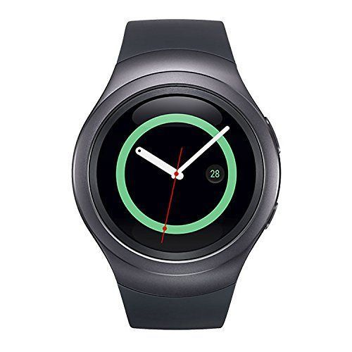 #smartwatches #smartwatch #watches #watch #technology #fitness #smartphone #samsung #tech #smartwatc...