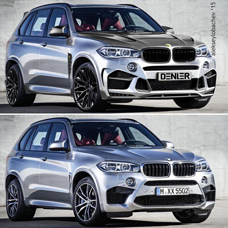 Awesome BMW 2017 Sketch X5m F15 F85 Denler 2015 Vs Bmw X5 F Car24