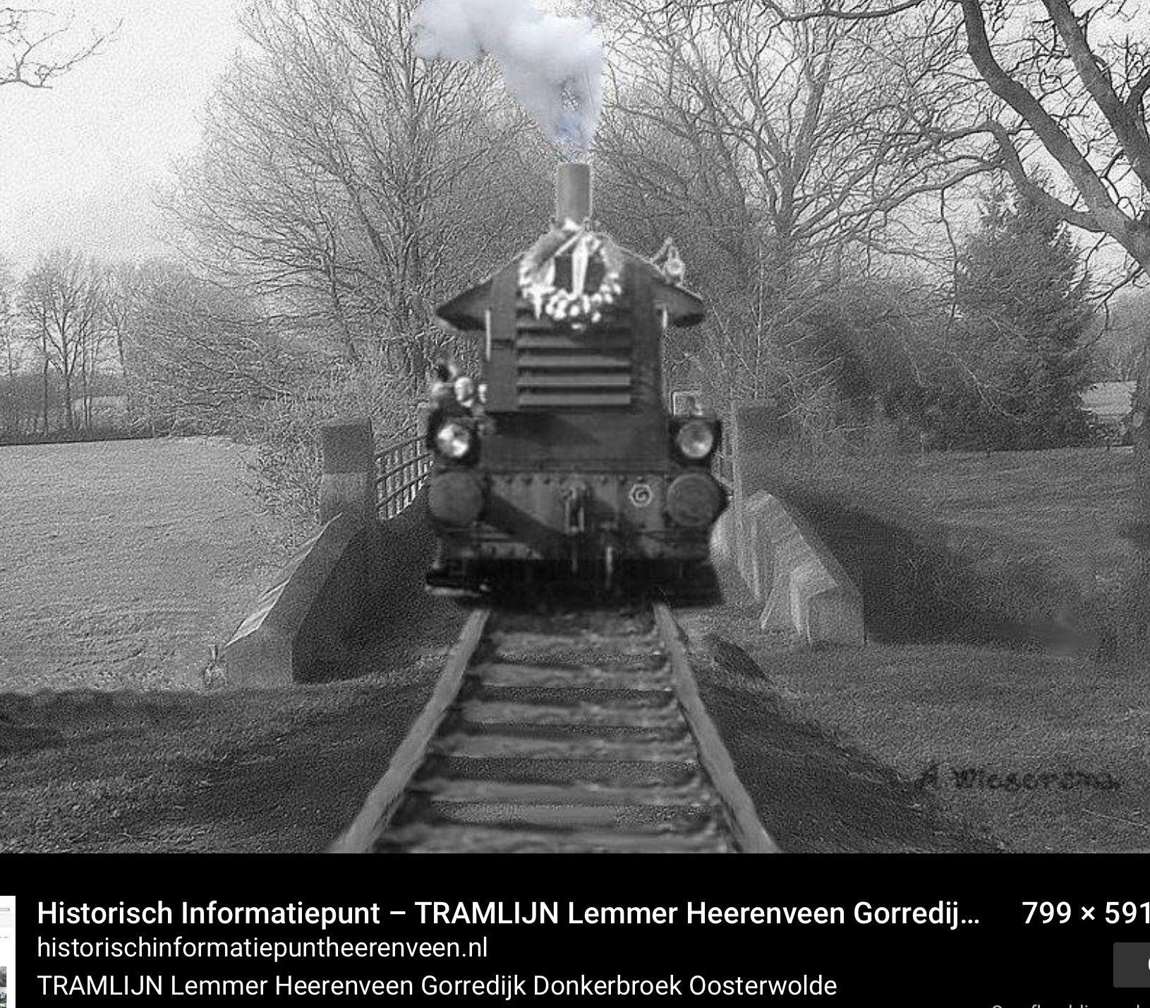 Pin Van Haantje Op Oosterwolde Fr