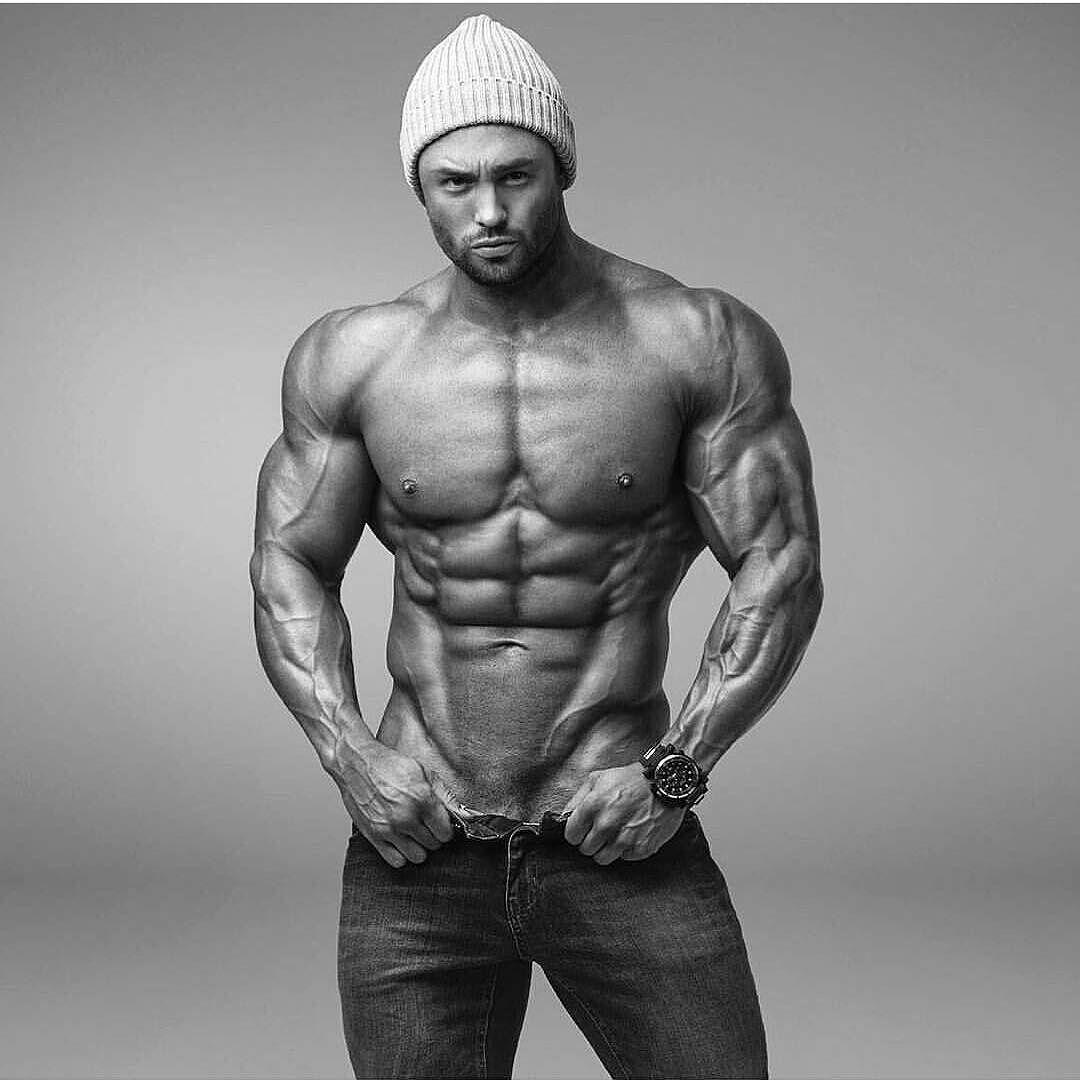 Man Workout: Men Fitness Style 28 @teamtomcolman #men#fitness#style