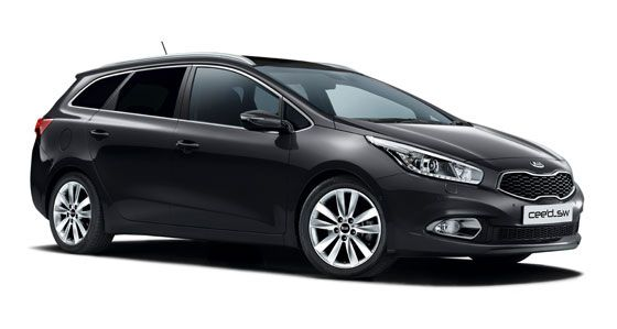 the new kia cee 39 d sportswagon kia pinterest car search and cars. Black Bedroom Furniture Sets. Home Design Ideas