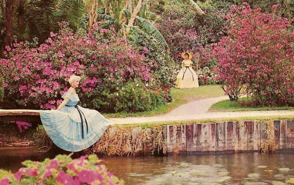 4a5638857d90033e1ec38c0d312b9db1 - Is Cypress Gardens In Florida Still Open