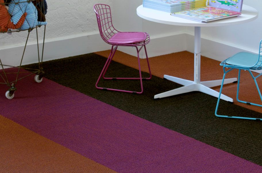 The Brights Carpet Tile Carpet Tiles Bright Carpet Tile Bright