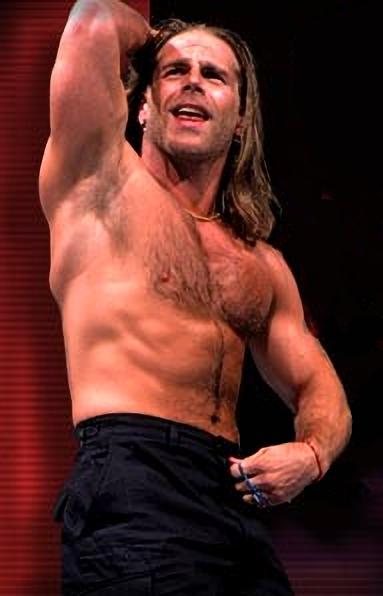 Imagem De Wwe And Shawn Michaels Wwe Shawn Michaels Shawn Michaels Wrestling Superstars