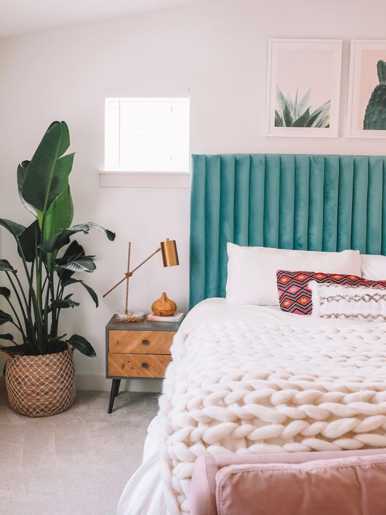 My Bedroom Decor images