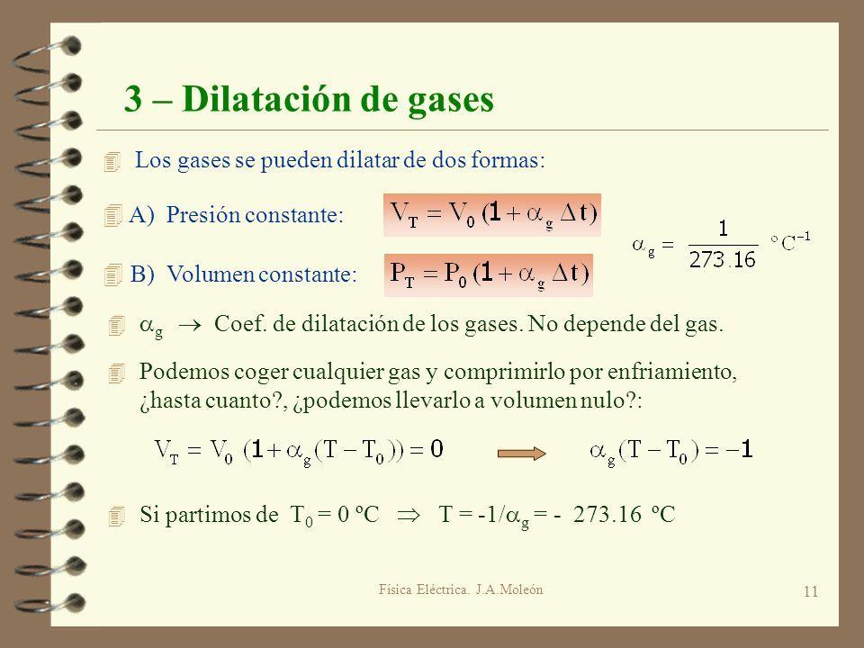 Dilatación de gases Education Online   Cursos Online Pinterest - copy ubicacion de los elementos en la tabla periodica pdf