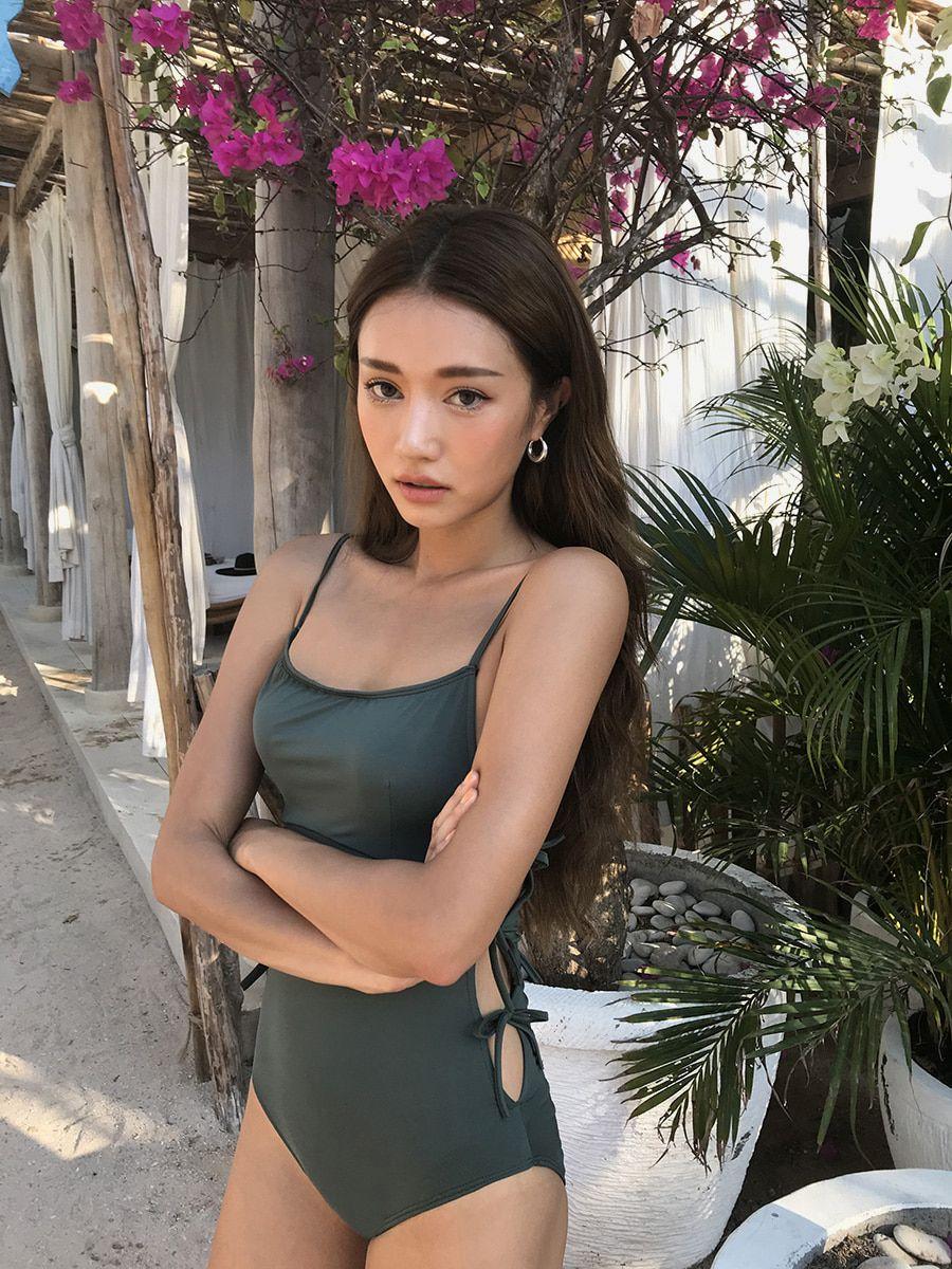 Beautiful Asian Teen Fuck