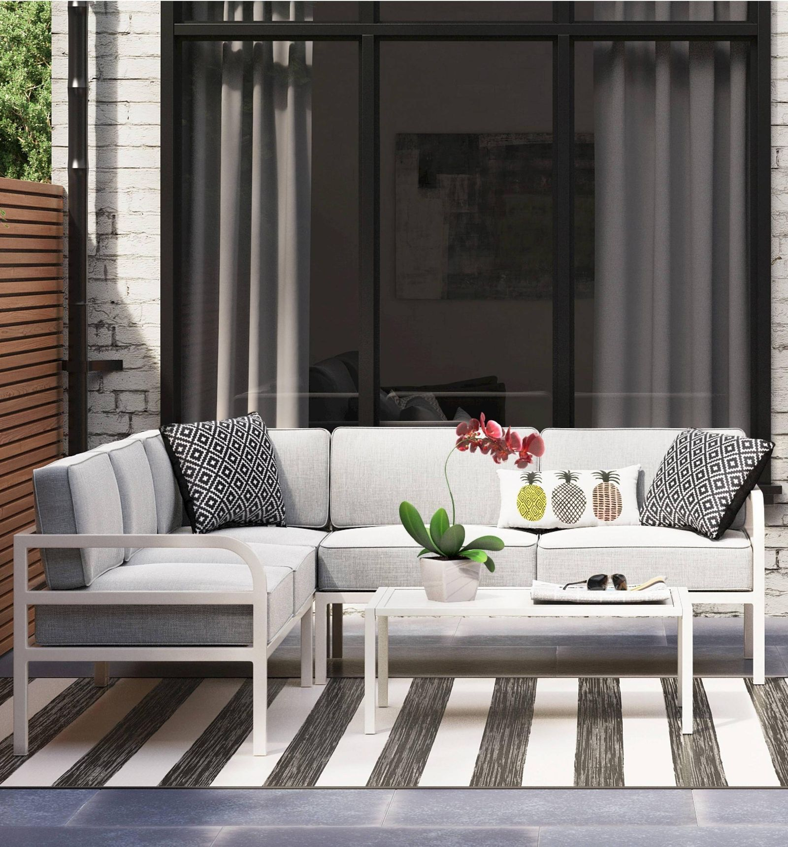 15 Of The Most Amazing Items From Target's New Modern Home