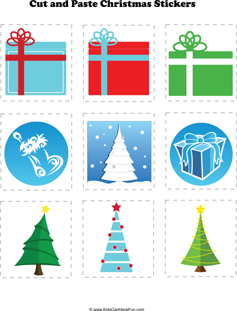 Christmas symbols to copy and paste image collections symbol and christmas symbols to copy and paste images symbol and sign ideas christmas cut and paste stickers buycottarizona Image collections