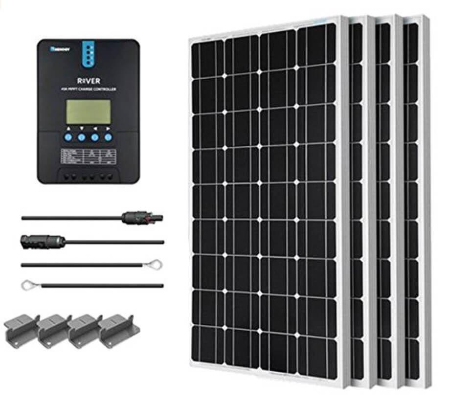 Solar Panels 614 99 Solar Panels Solar Panel Kits Monocrystalline Solar Panels