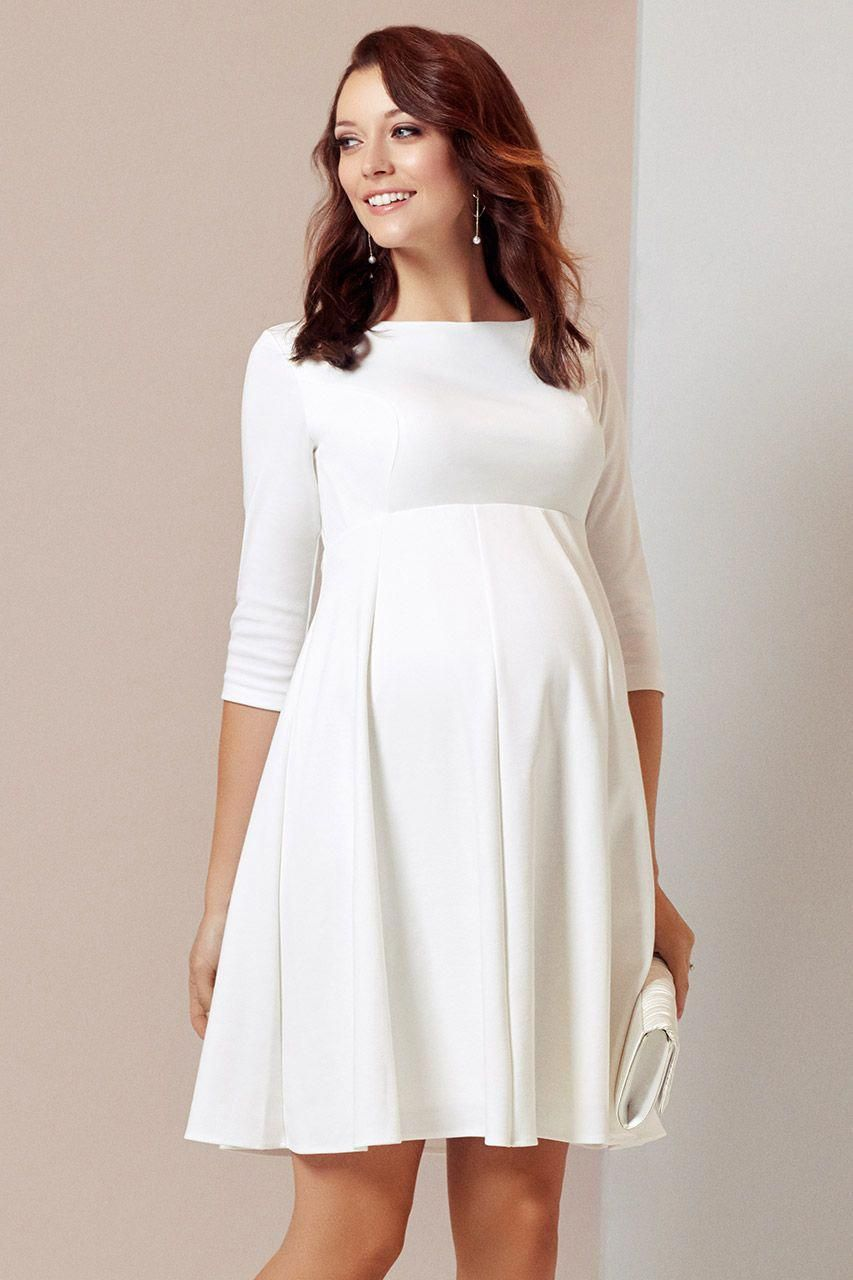 Excellent Pregnant Info Are Offered On Our Website Have A Look And You Will Not Be Sorry You Did Vestidos Moda Gestante Moda Gestante Looks Gestantes