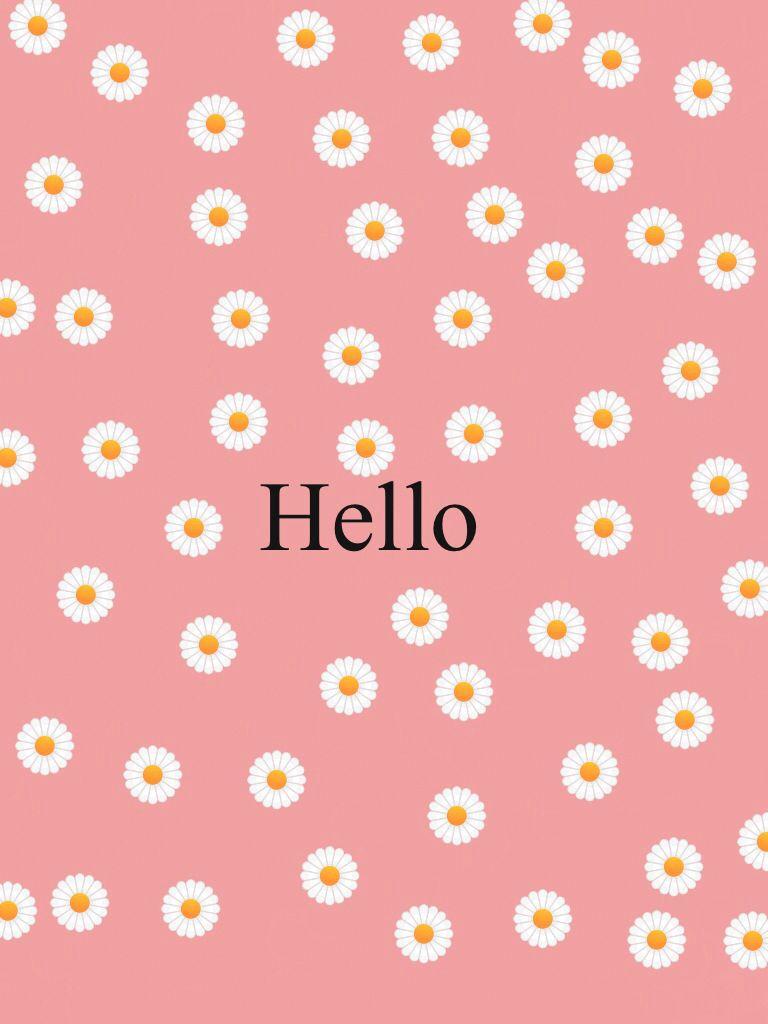 Wallpaper for iPad mini Ipad mini wallpaper, Cute