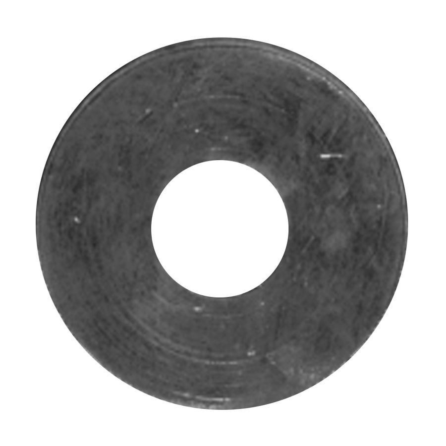 Danco 200 Pack 17 32 In Rubber Washer Universal 35267 In 2020 Washer