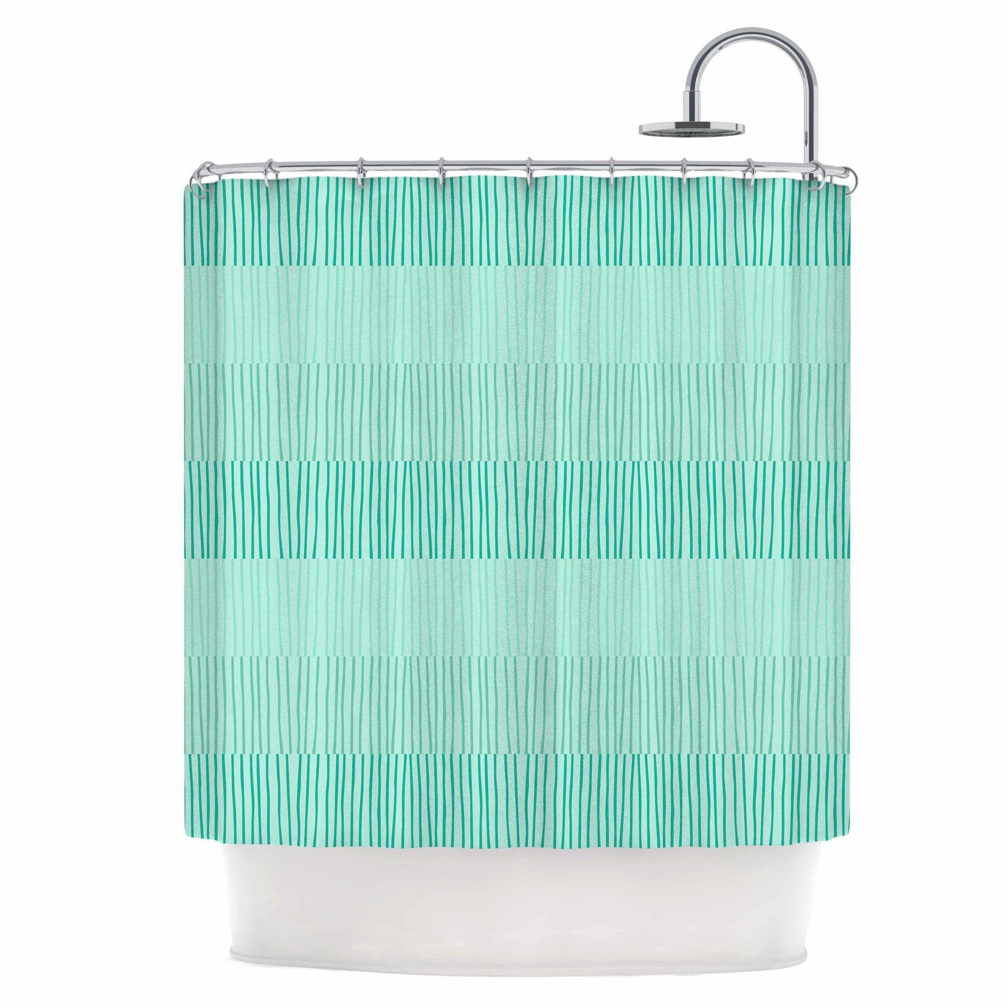 Grass skirt shower curtain sluts hot