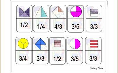 Planeaciones Para Primaria Juegos De Matematicas Ejercicios De