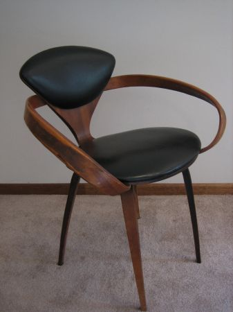 Minneapolis: Mid Century Modern Furniture And More From Private Collection    Http://