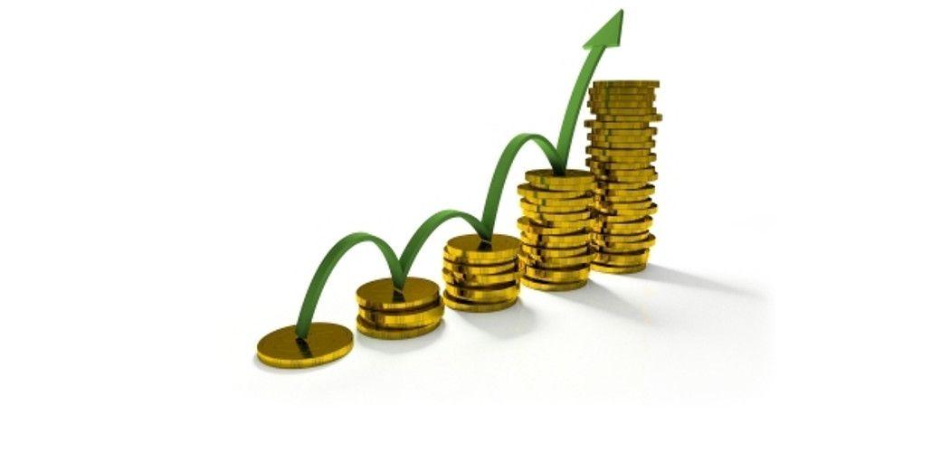 El país superó su récord en recaudo de impuestos y logró un nivel superior al 20% del PIB, según lo revela la Comisión Económica para América Latina y el Caribe (Cepal), en su informe Estadísticas de ingresos en América Latina y el Caribe 2015.