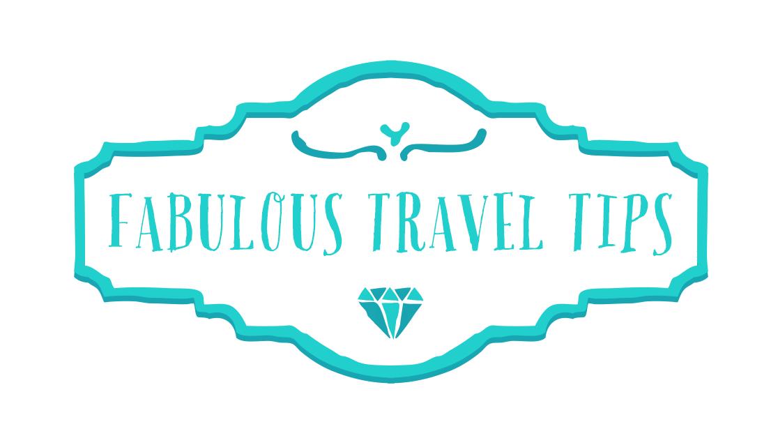 Fabulous Travel Tips: De leukste speeltuinen van Amsterdam (indoor & out...
