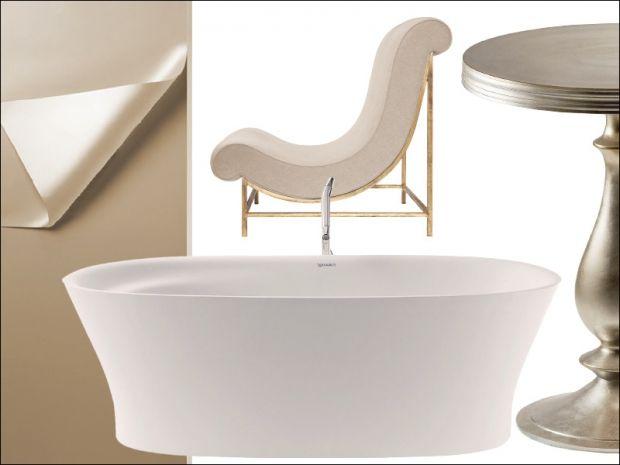 Dalani Bagno ~ Bagno provenzale composizione bagno romantico e provenzale bagno