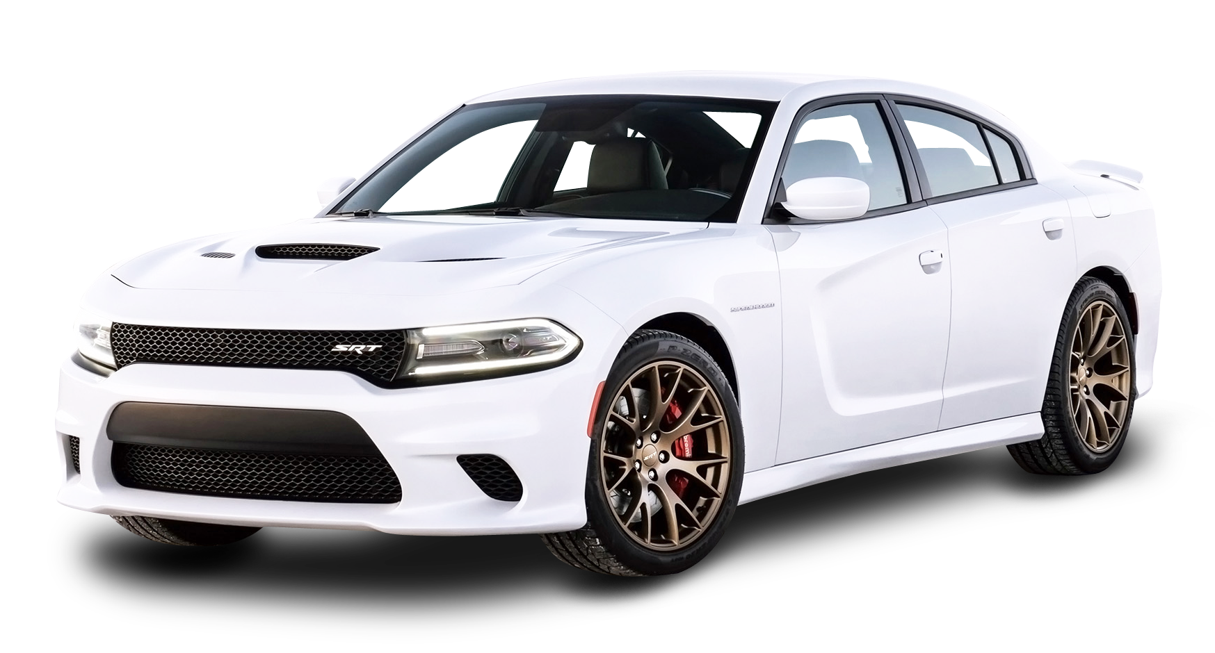 White Dodge Charger Car Png Image Charger Car Dodge Charger Car Images