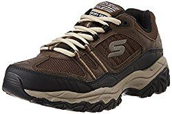 Best Walking Shoes for overweight Men