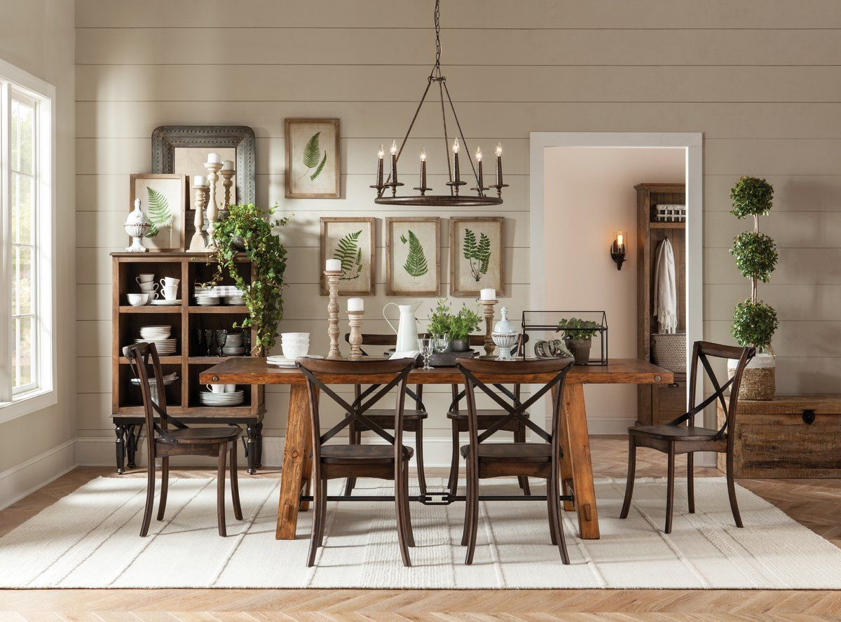 Aguon Solid Wood Dining Chair Reviews Birch Lane Solid Wood Dining Chairs Dining Room Design Dining Room Remodel