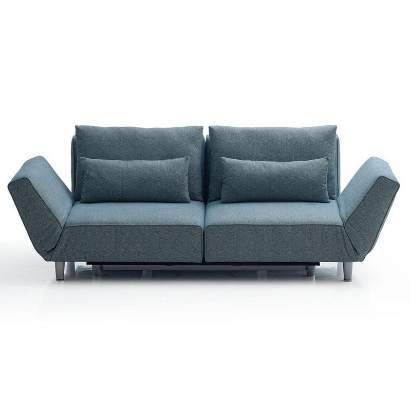Miro Die Collection Schlafsofa Franz Fertig Design Schlafsofa Schlafsofa Sofa