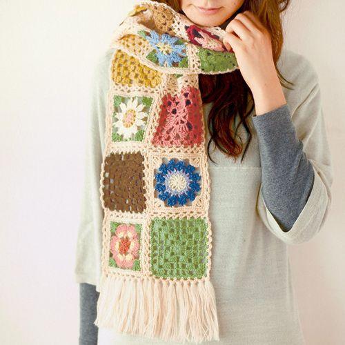 crochet love and must make | Crochet | Pinterest