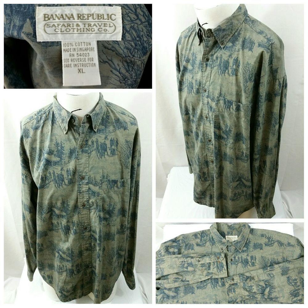 365685ce5a9 Vintage Hawaiian Shirts Singapore – Rockwall Auction