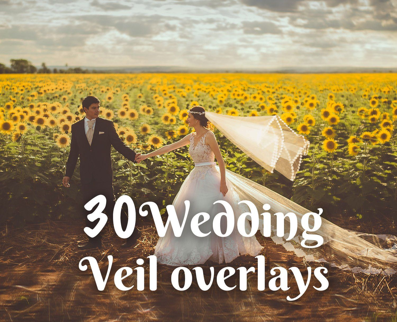 80 Wedding Veil Overlays Wedding Dress Overlays Flying Fabric Overlay Photoshop Overlay Create Great Wedding Photos Digital Download Png Photoshop Overlays Overlays Digital Backdrops