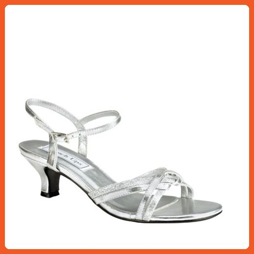 c20cf545ccc Touch Ups Women S Melanie Ankle Strap Sandal - Pumps for women ( Amazon  Partner-Link)
