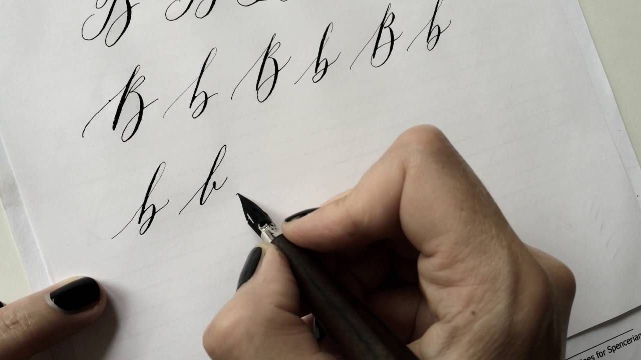 Collection of solutions how to write pretty letters stunning image