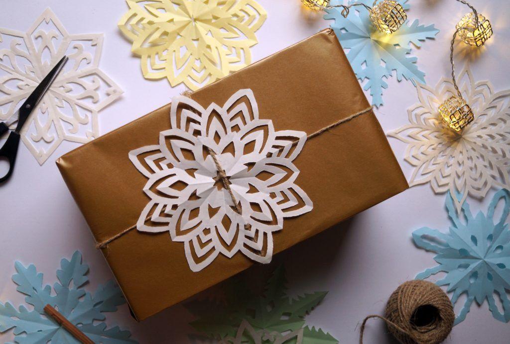 Gwiazdki Z Papieru Dekoracje świąteczne Diy Dekoracje