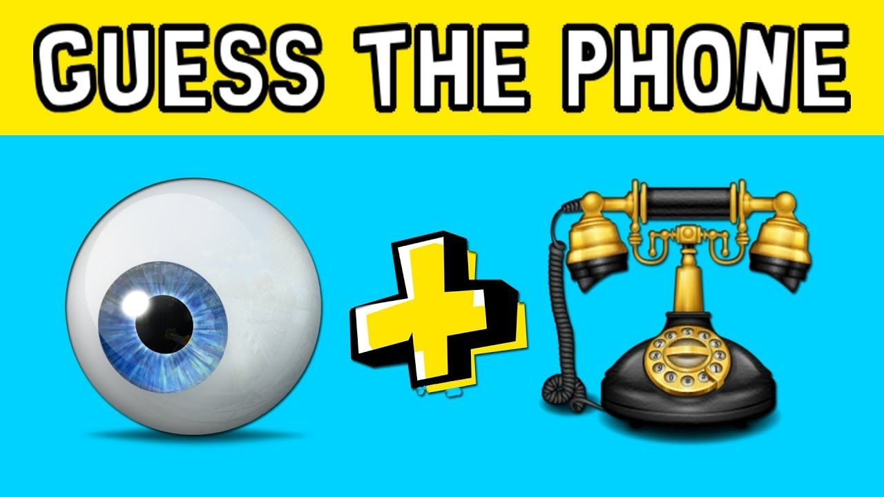 Only Genius Can Guess The Word By The Emojis Emoji Puzzle Challenge Guess Emoji Challenge Guess Emoji Guess Th Guess The Word Guess The Emoji Emoji Challenge