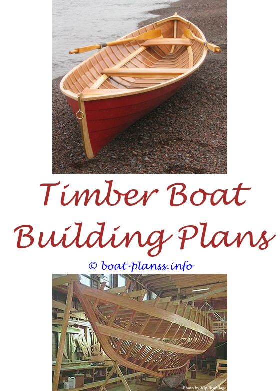free baby boat cradle plans - nitro build a boat.international boat ...