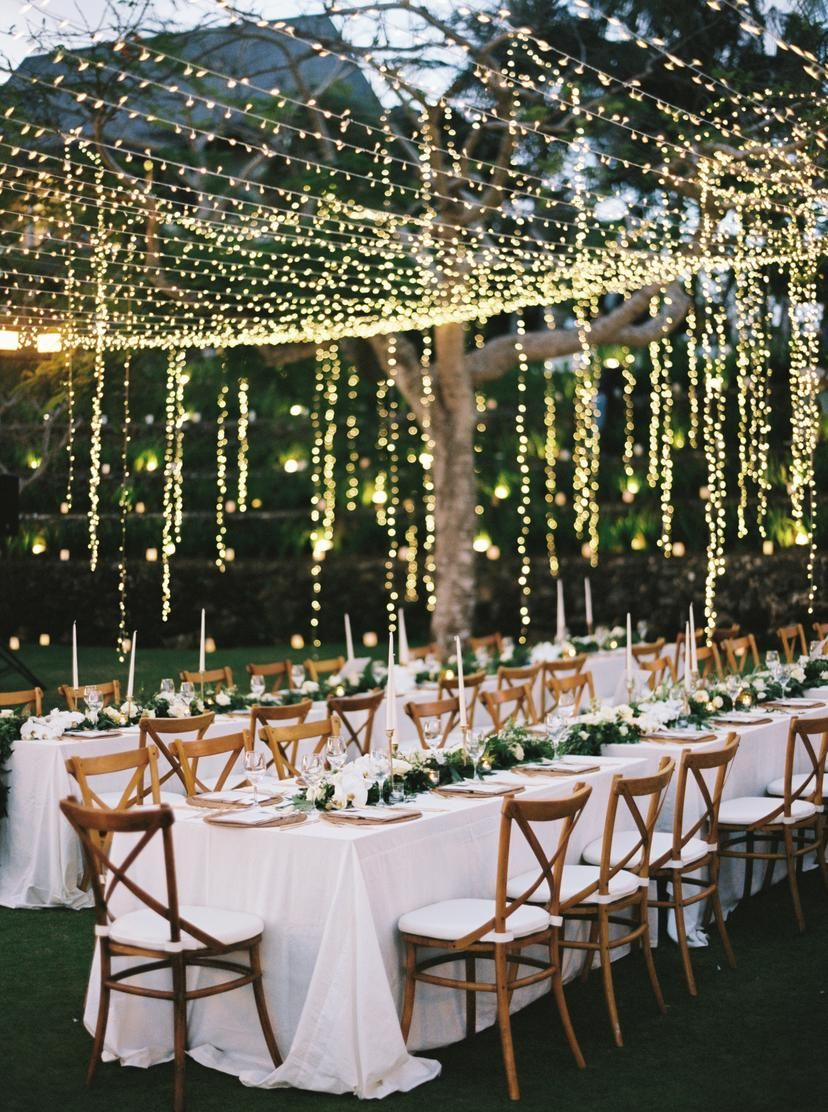 Tropical White and Green Bali Wedding from Taylor & Porter Photographs