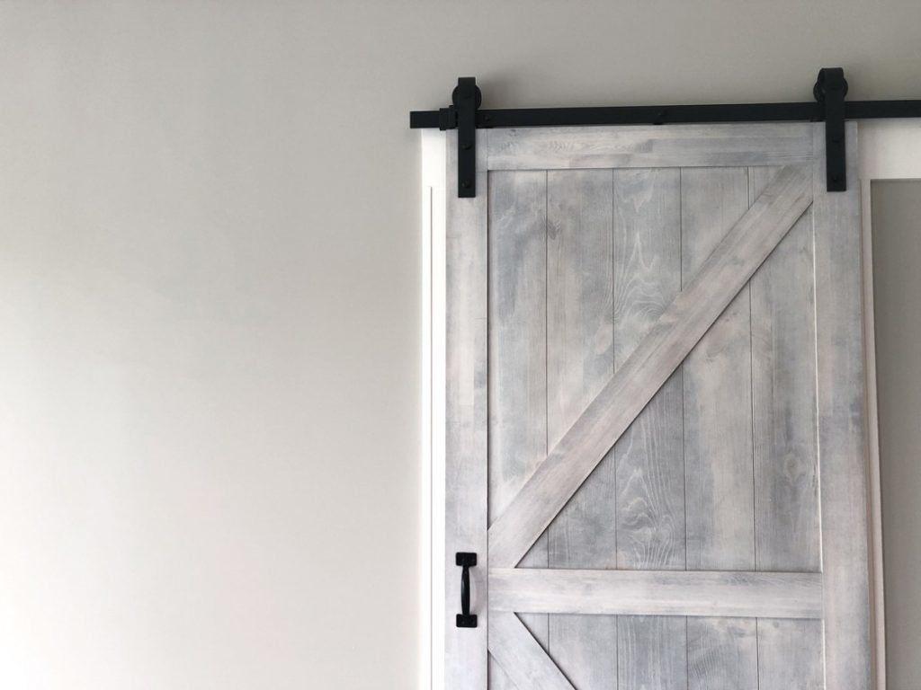 How To Whitewash Wood With Images White Wash Whitewash Wood Painting Wood Paneling