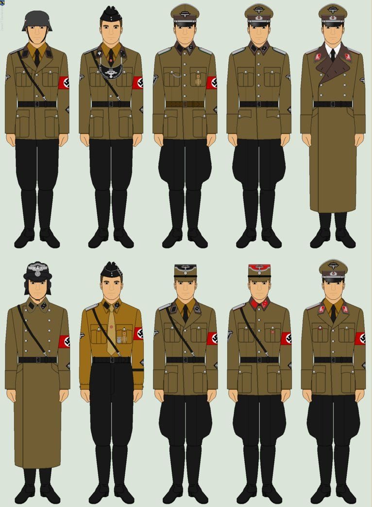 nskk_uniforms_by_zared_tregonwell-d9st7nj.png (766×1043)
