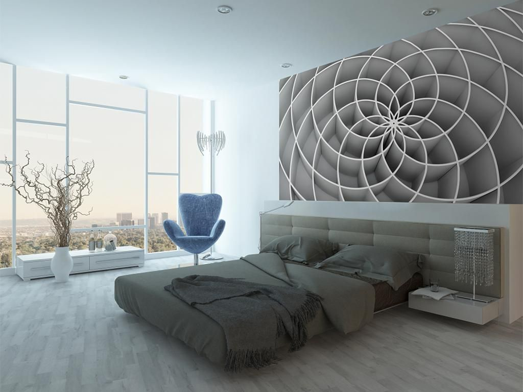 3D Wallpaper For Home 3D Wallpaper Images For Bedroom Walls 3D Wallpaper For Home Walls