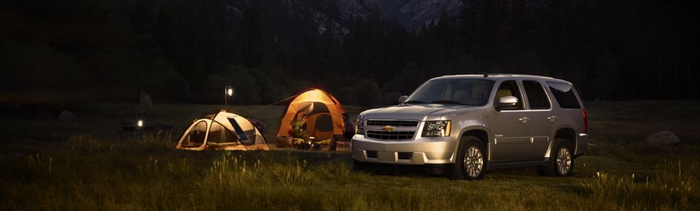 Wonderful 2014 Chevrolet Tahoe   Dan Vaden Chevrolet Cadillac   Serving Savannah,  Statesboro, And