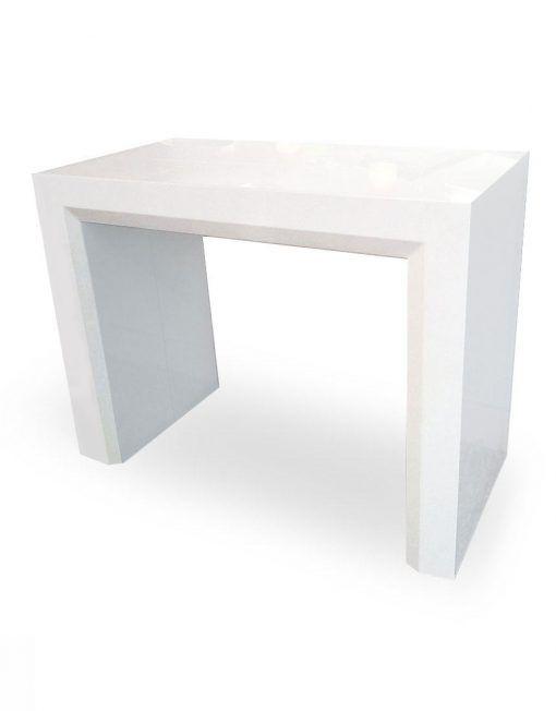 Junior Giant Edge - Modern Dining Table En 2020