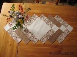 bildergebnis f r patchwork tischl ufer n hen anleitung patchwork pinterest patchwork. Black Bedroom Furniture Sets. Home Design Ideas