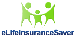 National Family Assurance | Get a Quote in 2020 | Term ...