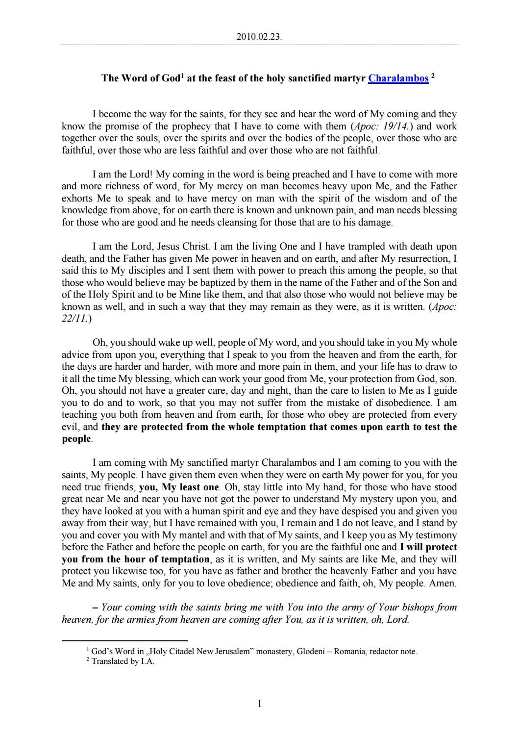 Pin On The Word Of God In Romania Buy Persuasive Essay