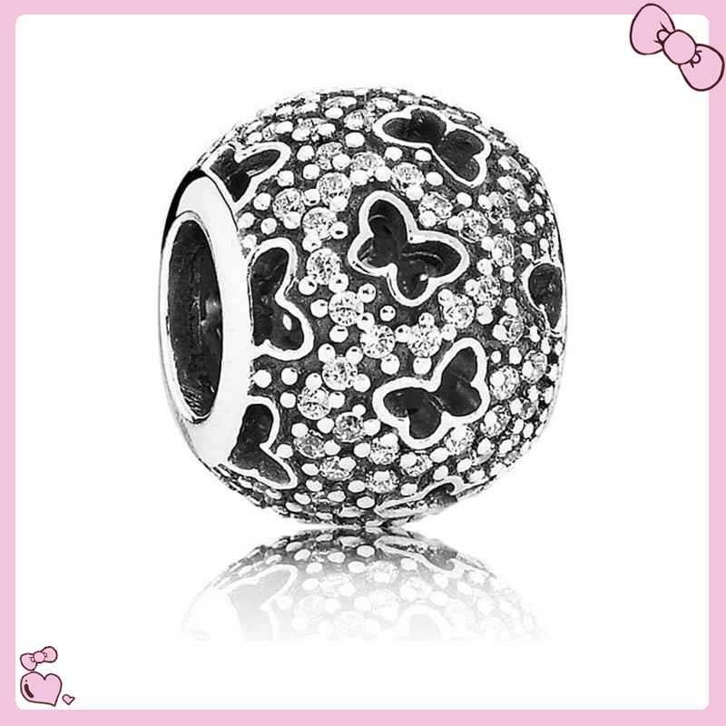 Pandora Charm Search Pandora Bracelet Price Fashion Shop High Quality Pandora Bracelet Charms Bead Charms Pandora Jewelry