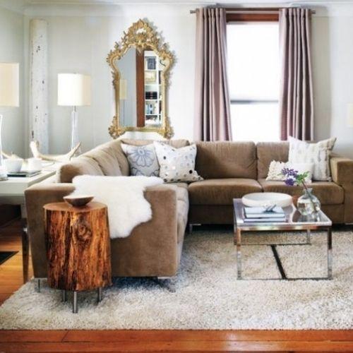 tronc arbre decoration interieur free tronc d arbre deco. Black Bedroom Furniture Sets. Home Design Ideas