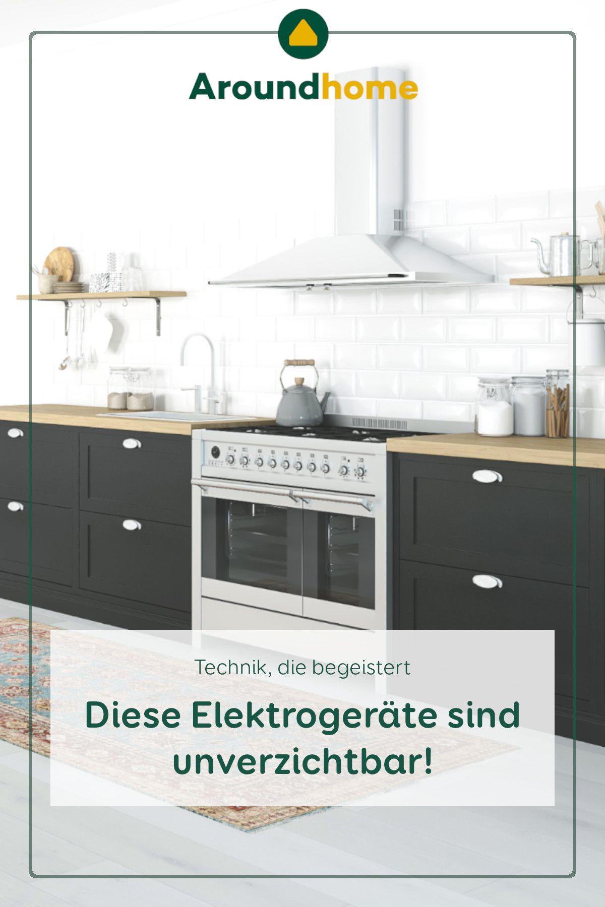 Was Kostet Eine Kuche Mit Elektrogeraten In 2020 Kuche Mit Elektrogeraten Was Kostet Eine Kuche Kuche