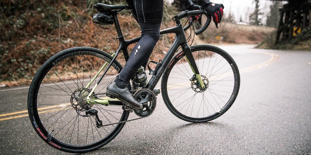 Co Op Cycles Ard 1 4 Bike Hybrid Bike Best Road Bike Comfort Bike